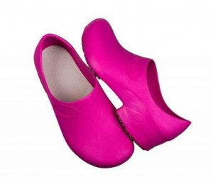 SAPATO STICK SHOES PINK  CA27891 -N.37***