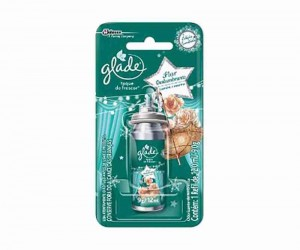 DESOD. AIR WICK OCEAN TROPICAL 12ML REFIL